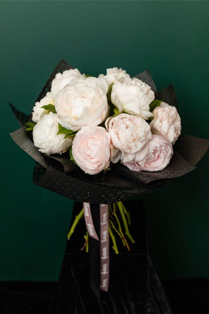 Comandă Online Buchete și Aranjamente Florale Florăria Florens